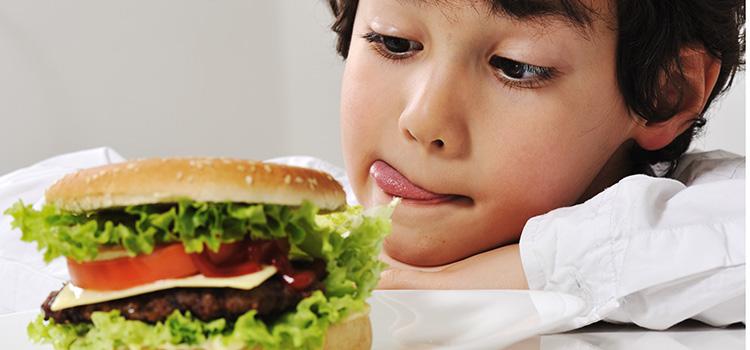 Blog Sendopaleo Te Ajudando A Seguir A Dieta Paleo